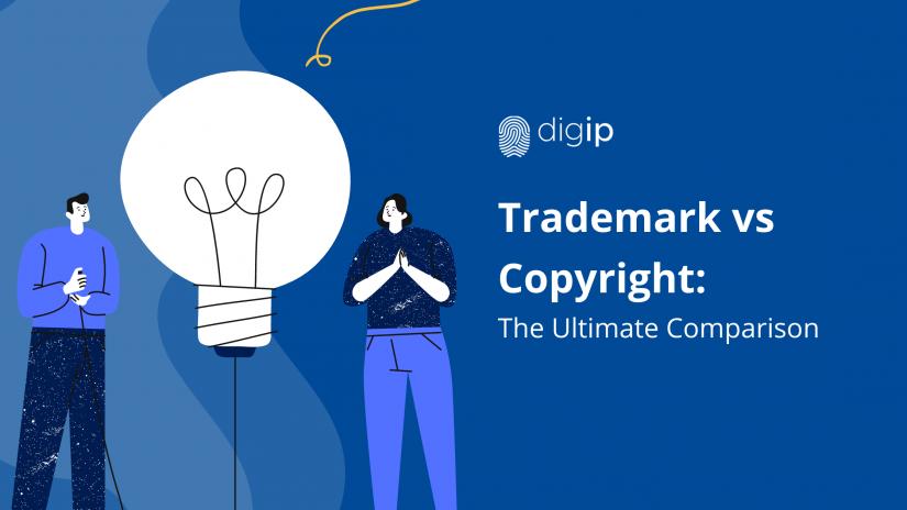 https://www.digip.com/media/resize/1061/magefan_blog/Trademark_vs_Copyright_1.png